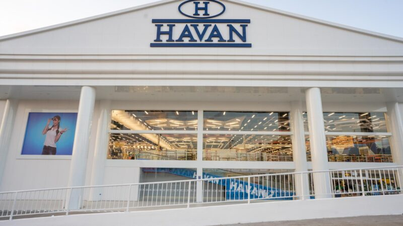 CVM rejects Havan's application for publicly-held company
