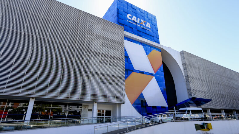 Caixa and Banco do Brasil (BBAS3) leave Febraban;  Chamber wants to hear presidents of both banks