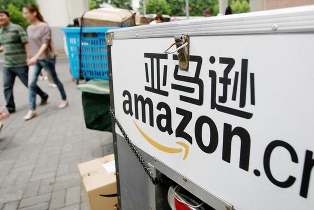 阿里巴巴贏了?亞馬遜關閉中國國內電商業務|天下雜誌