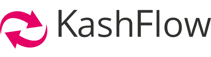 kashflow integration with really simple systems crm
