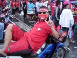 reds_010