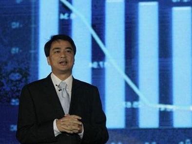 Abhisit Vejjajiva défend le bilan de ses 12 mois de gouvernement
