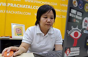Les cinq témoignages de la défense ont joué en faveur de Jiew, selon son avocat.
