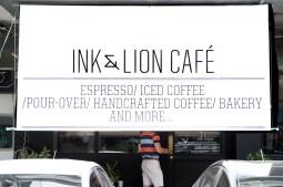 Ink-Lion0001_001