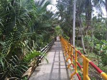 bangkok-tree-house-20160624_040