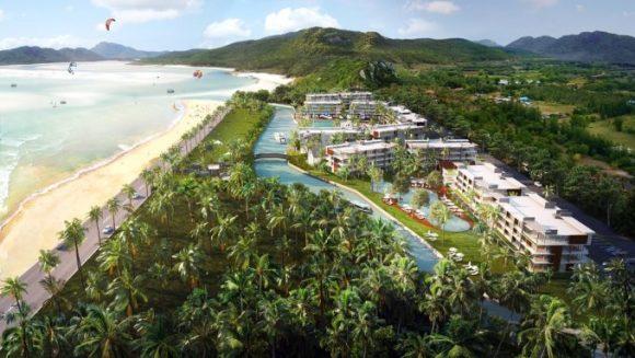 Investissement en Thaïlande : gestion hôtelière