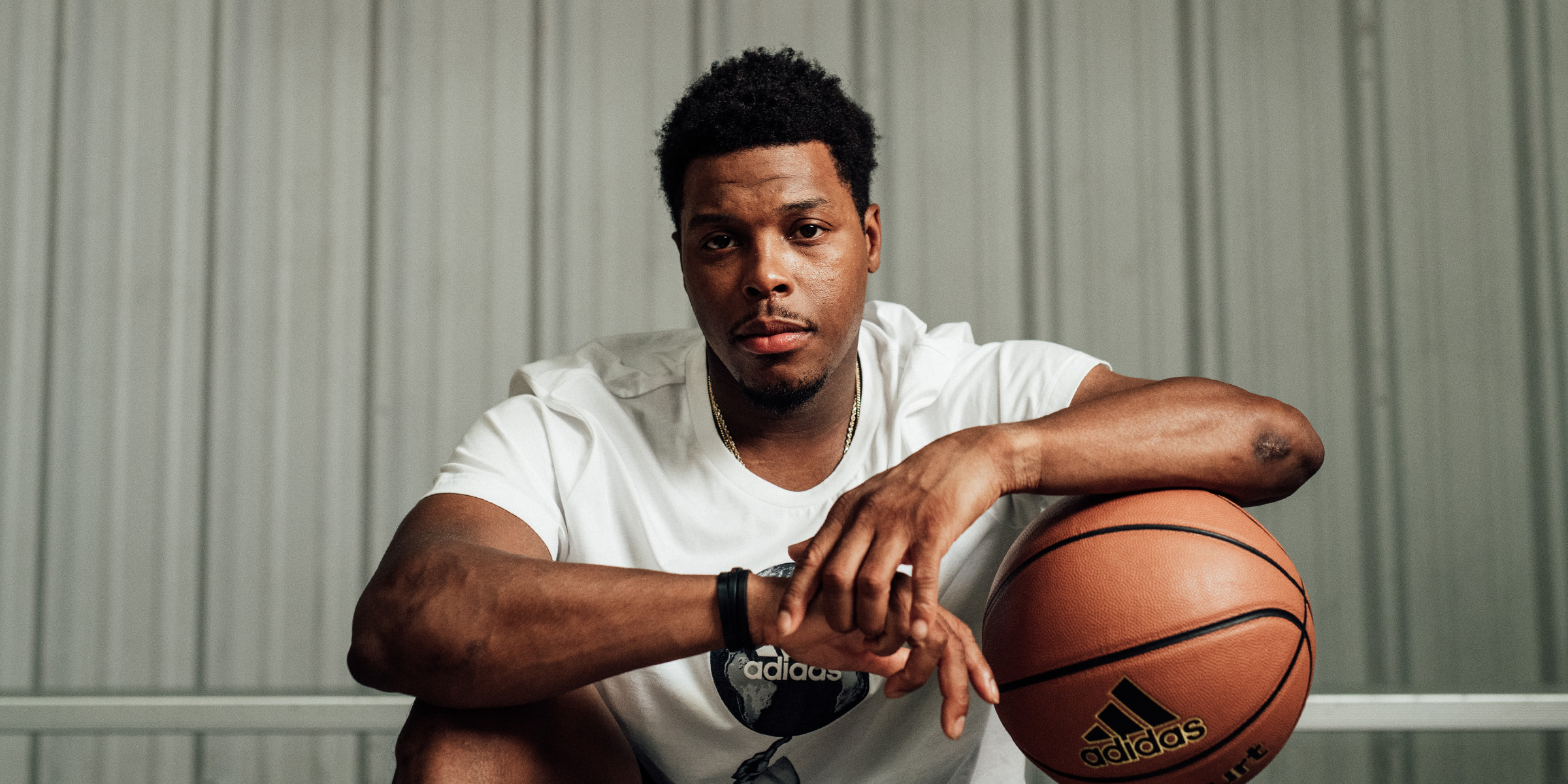 Image result for kyle lowry players tribune