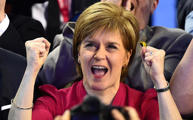 nicola-sturgeon-women