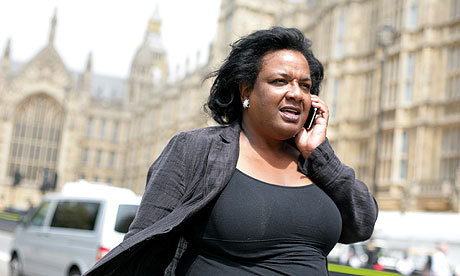 diane-abbot-womens-day