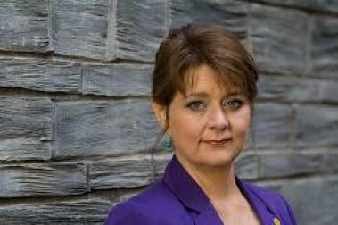 leanne-wood-womens-day