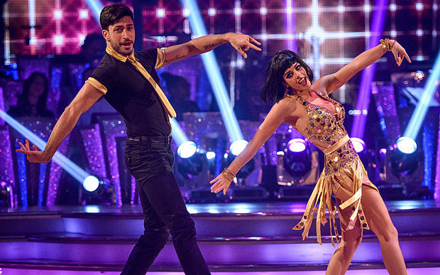 strictly-