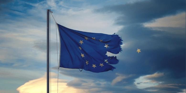 eu-trade-pic
