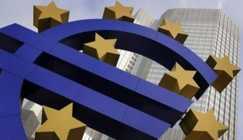 eu-trade-pic-3