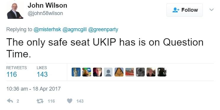 UKIP-QT