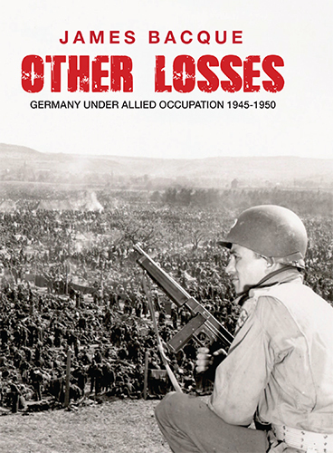 DVD-Cover_Other-Losses