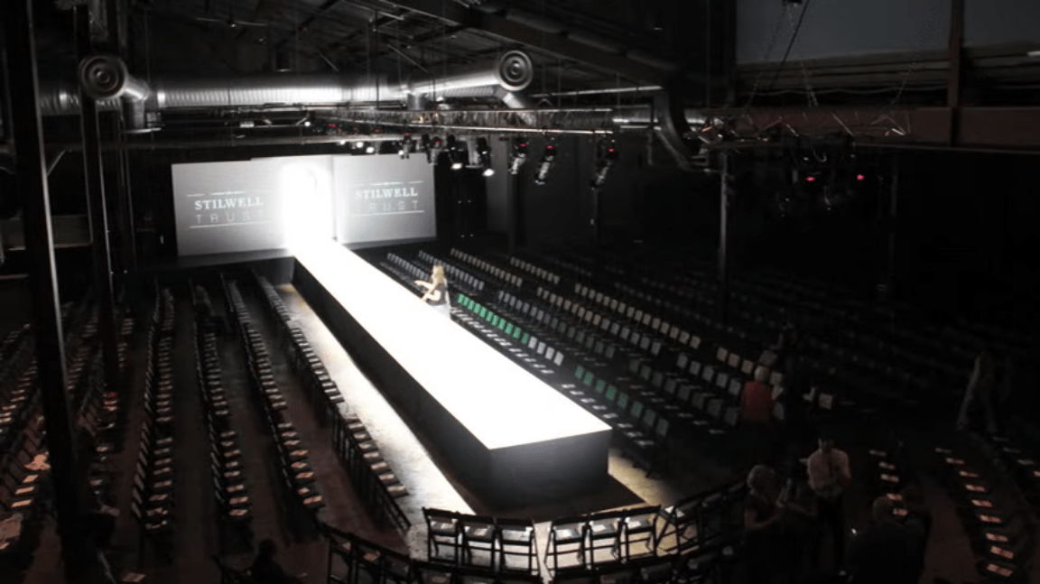 springtree_fashion_show_lighting_stage2