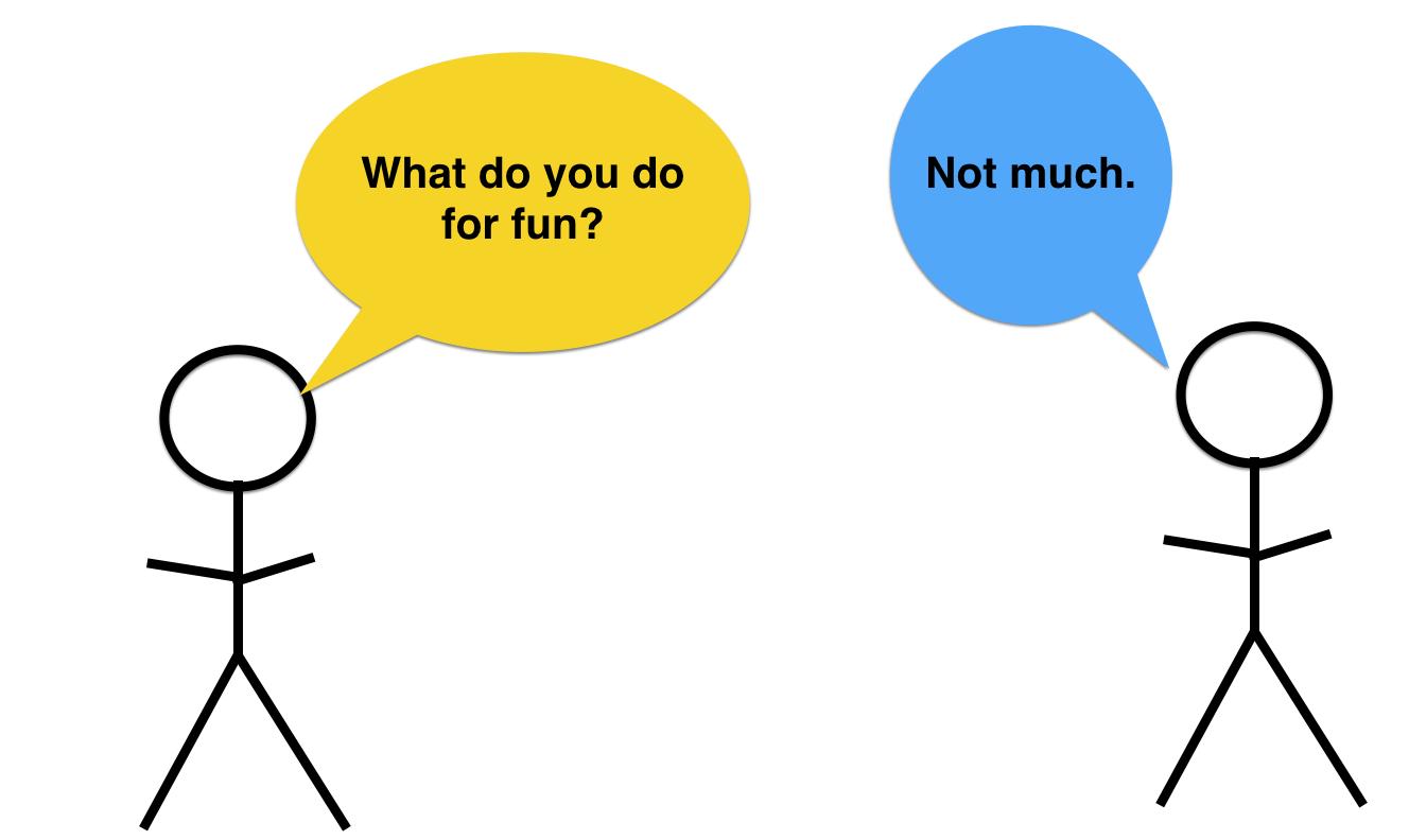 lazy-talk-1