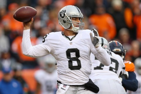 Connor-Cook-Raiders