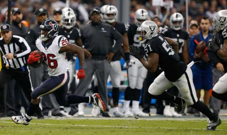 Lamar-Miller-Mexico-City