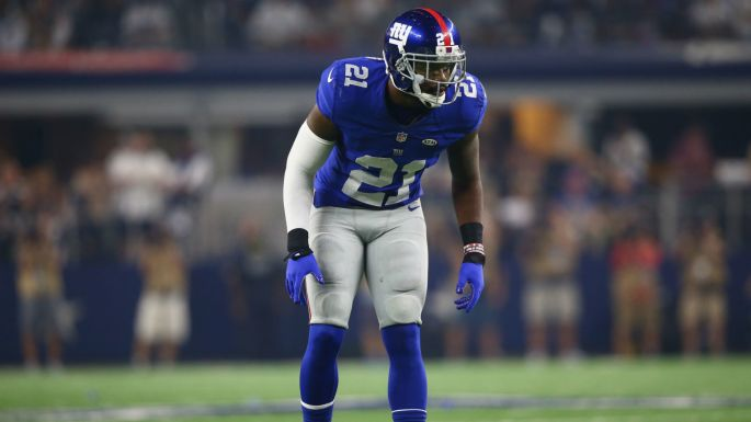 Landon-Collins-Giants