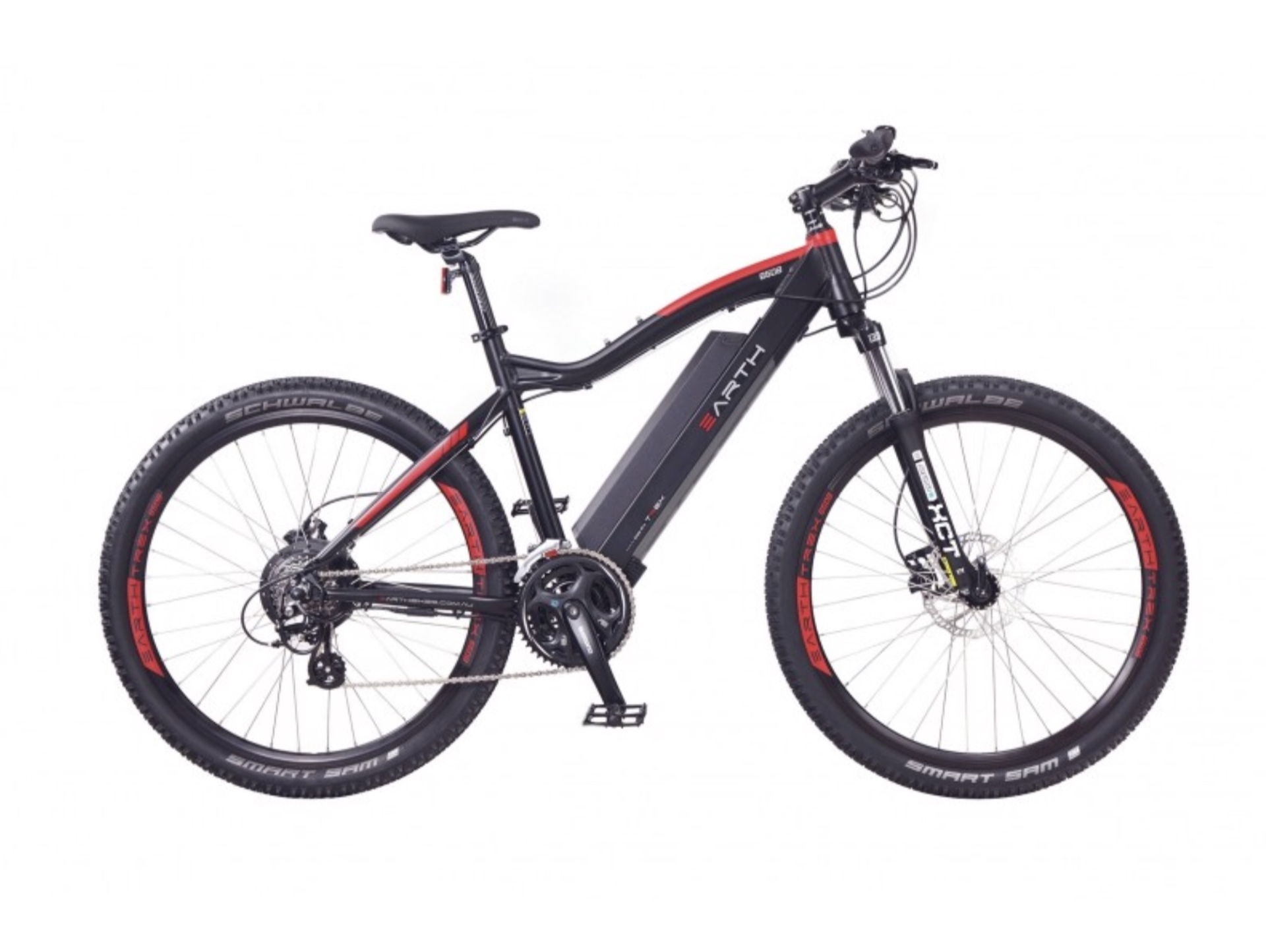 Electric Bikes Perth Electric Fat Bikes For Sale Electric Bike Kits Ottolock