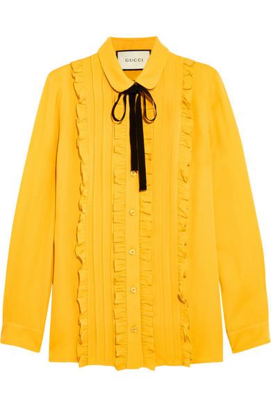 yellow-ruffle--gucci