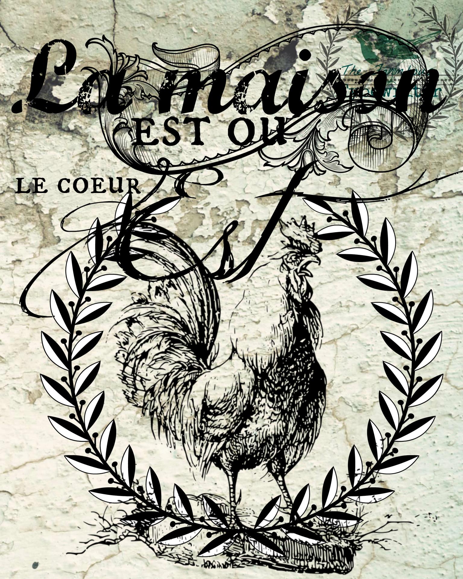 La-Maison-watermark