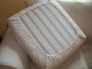 83d62-cushion