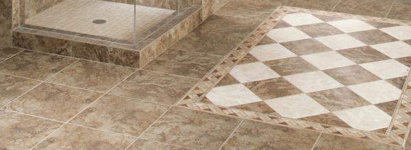 swank flooring 5829 nw 39th oklahoma