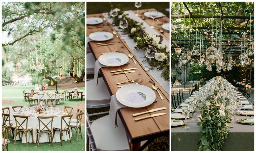 the-reception-garden-glam
