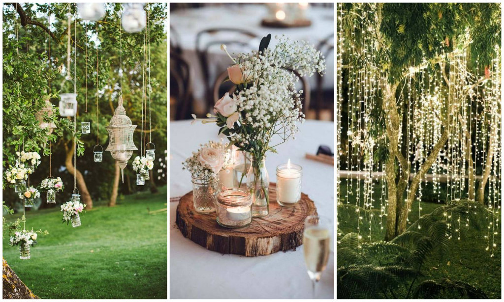 the-ceremony-garden-glam-2