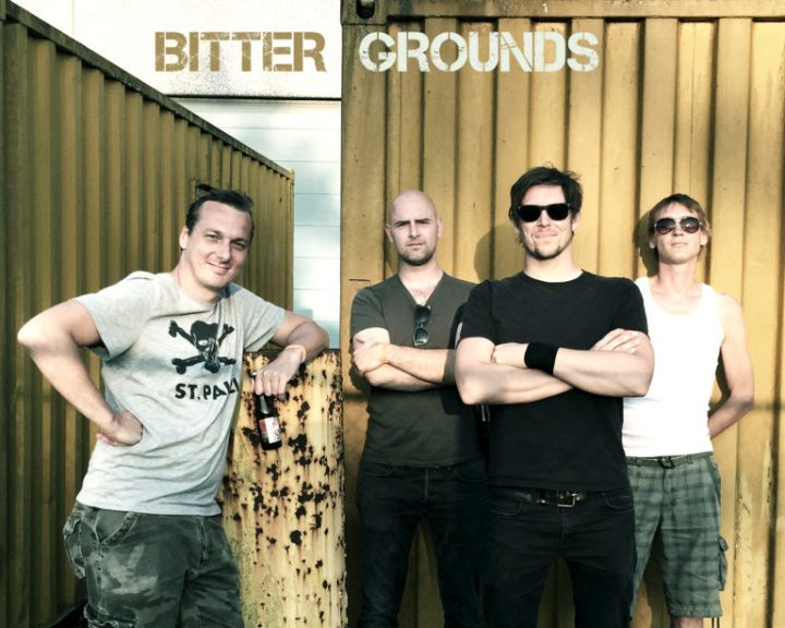 Bitter-Grounds-PROMO-PIC-2018-1-LOGO-768x614