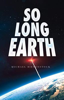 So Long Earth cover
