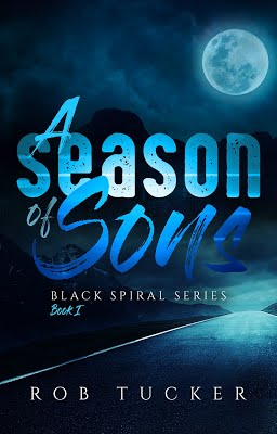 A Season of Sons Release cover