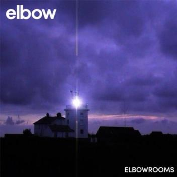 Cover elbowrooms