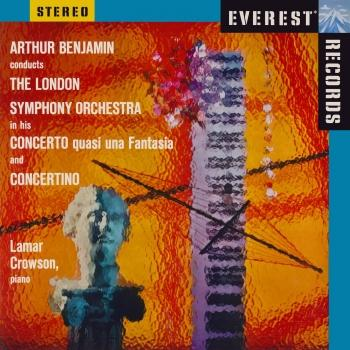 label everest highresaudio