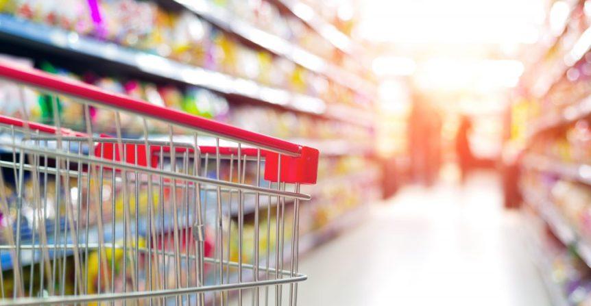 Resultado de imagen para supermercado