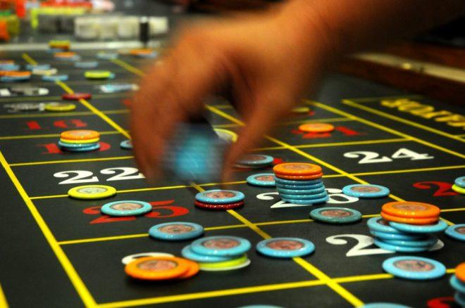100 % free Modern casino no deposit welcome bonus casino Activities Online