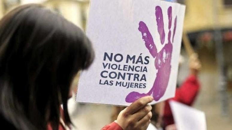 El Gobierno ejecutó $832.257,2 millones en políticas de género en lo que va de 2020 « Diario La Capital de Mar del Plata