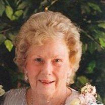 Mary Rita Gouttiere