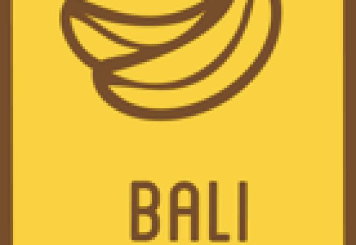Bali Banana Students Businesses Pusat Kewirausahaan Dan