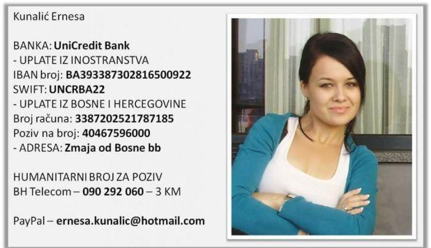 ernesa_kunalic_humanitarna_akcija_poziv.jpg - undefined