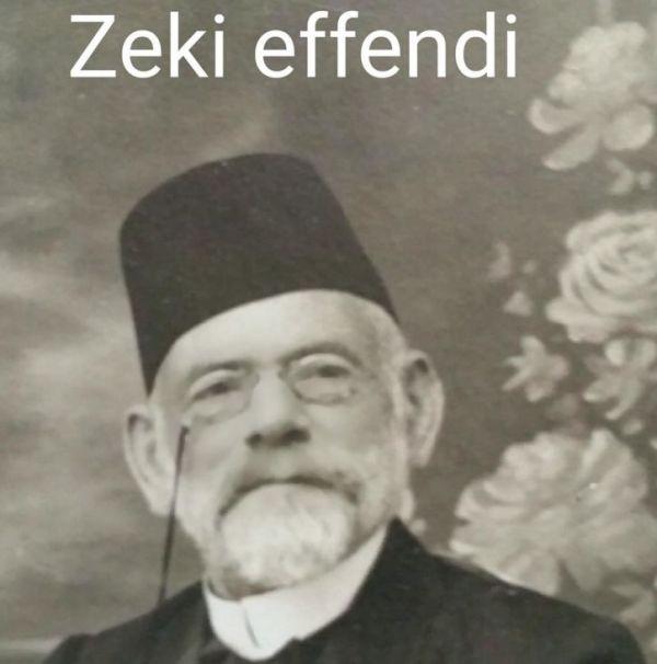 zeki effendi.jpg - undefined