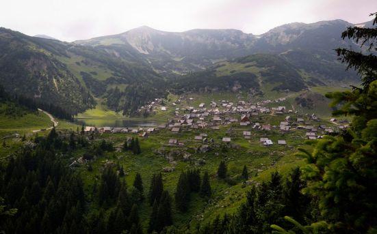 Anadolija/Prokoško posjećuju turisti iz cijelog svijeta