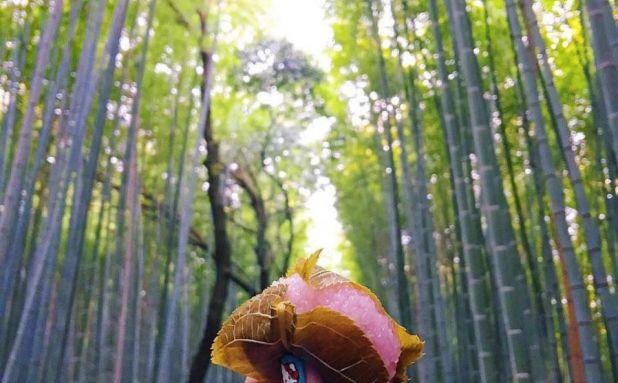 Foto: Fubiz.net/Deserti širom svijeta