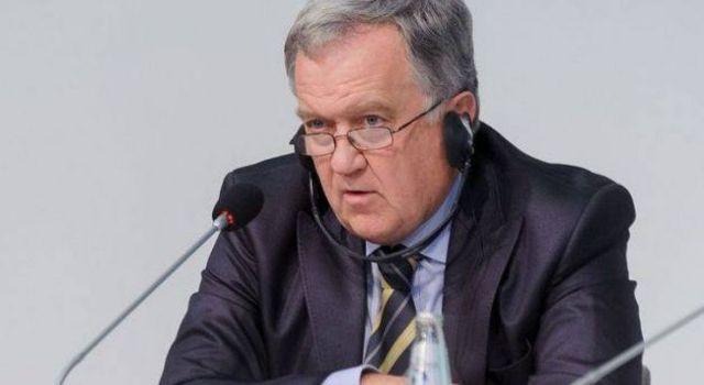 Zlatko Dizdarević - undefined
