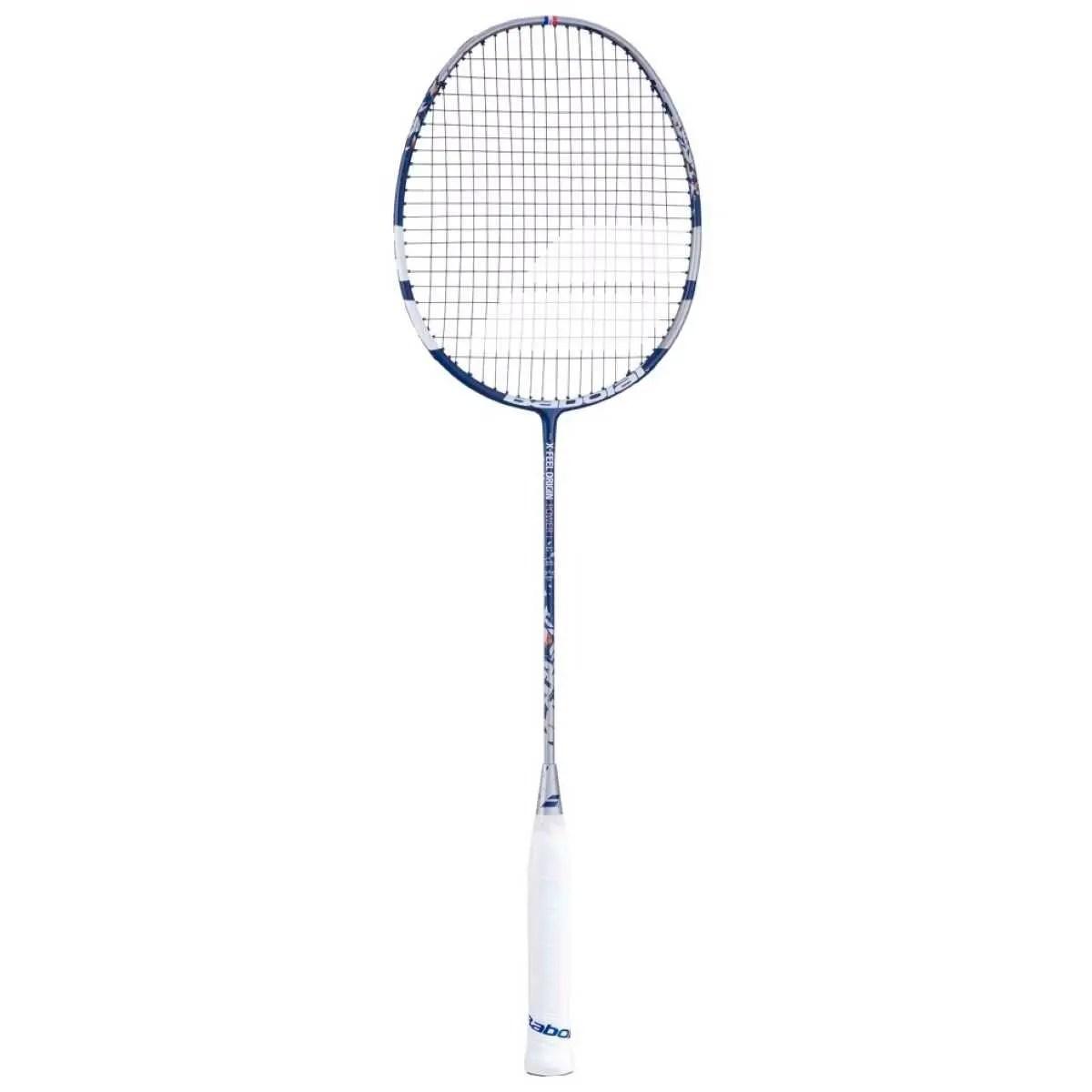 Buy Babolat X Feel Origin Power Badminton Racket Online India