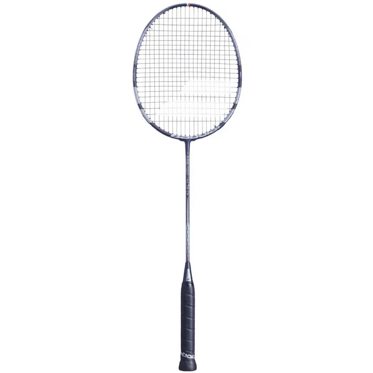 Buy Babolat X Feel Power Badminton Racket Online India