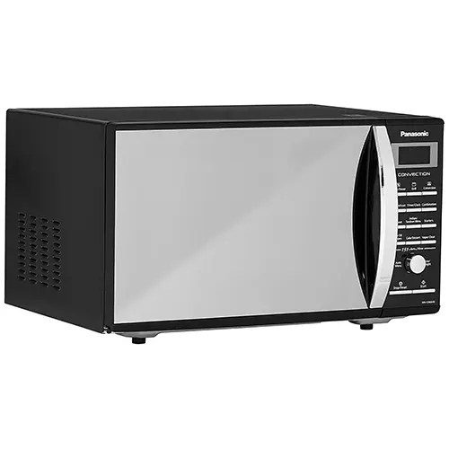 l convection microwave oven nn cd684b