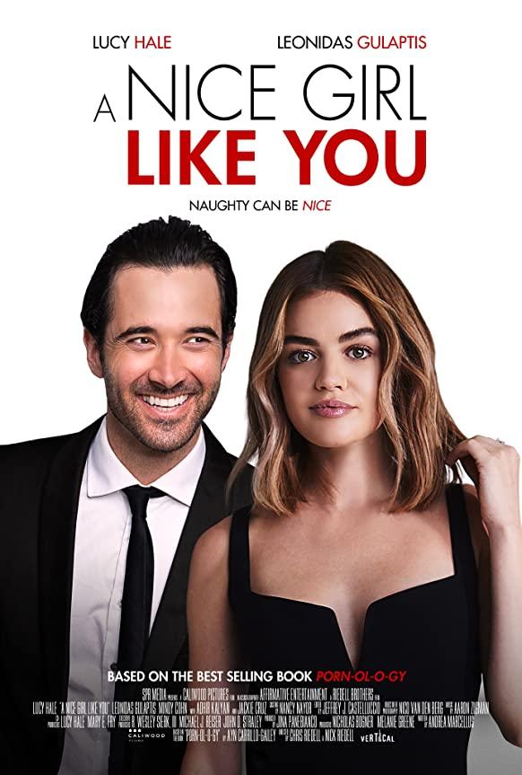 A Nice Girl Like You (2020)